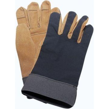 Pracovní rukavice vzor 102