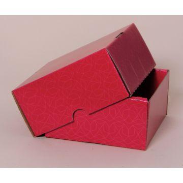 Dárkové krabice DIAMANT malá