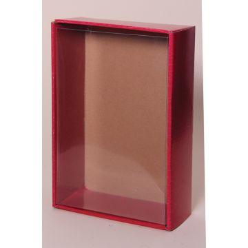 Dárková krabice DIAMANT