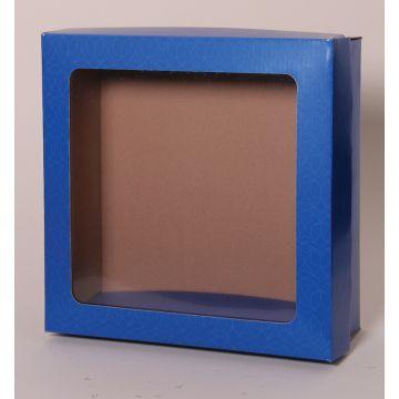 Dárková krabice DARIA