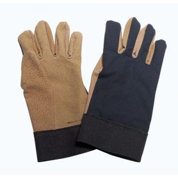 Pracovní rukavice vzor 205