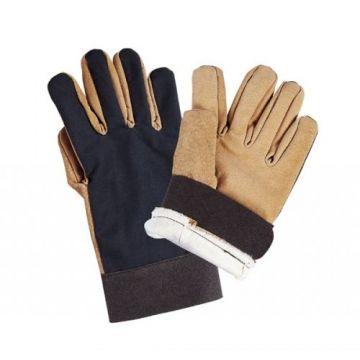 Pracovní rukavice vzor 103