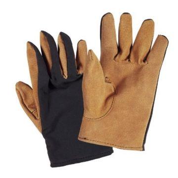 Pracovní rukavice vzor 104