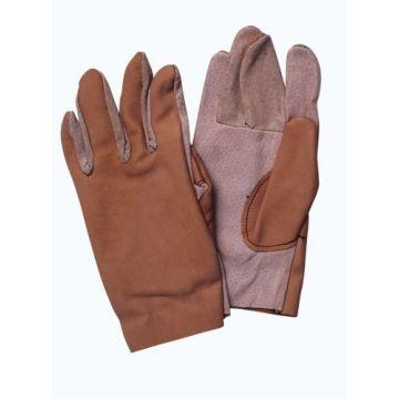 Pracovní rukavice vzor 201