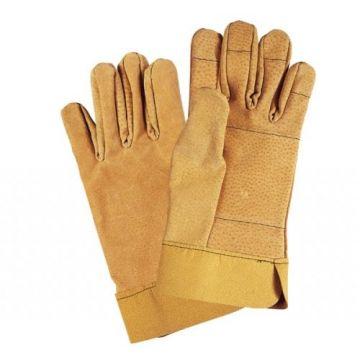 Pracovní rukavice vzor 202