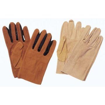 Pracovní rukavice vzor 204
