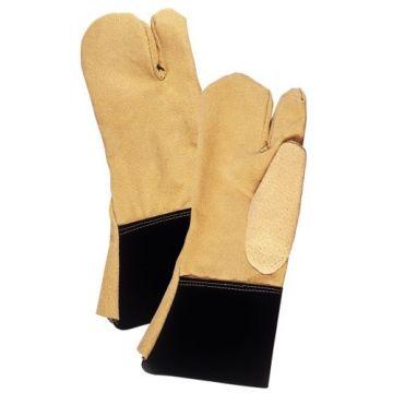 Pracovní rukavice vzor 206