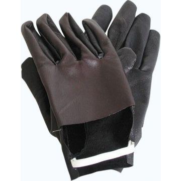 Pracovní rukavice vzor 207