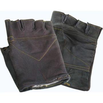 Pracovní rukavice vzor 208