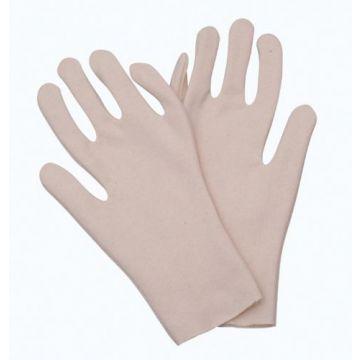 Pracovní rukavice vzor 301, 302