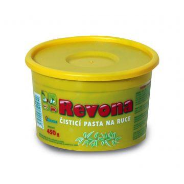 Revona čistící pasta na ruce 450g